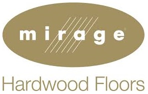 mirage_flooring_logo