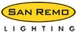 san_remo_lighting_3_logo.jpg