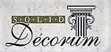 solid_decorum_logo