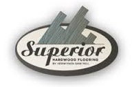 superior_flooring_logo